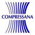 COMPRESSANA-GmbH