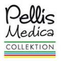 Pellis-Medica