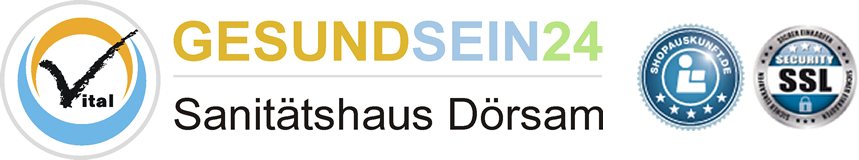 www.gesundsein24.de