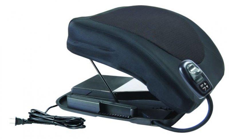 Katapultsitz Uplift Premium Power Seat elektrische<br>Aufstehhilfe ...