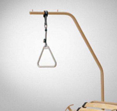 aufrichter f r lippe einlegerahmen und burmeier betten. Black Bedroom Furniture Sets. Home Design Ideas